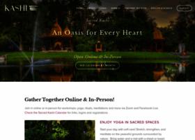 kashi.org