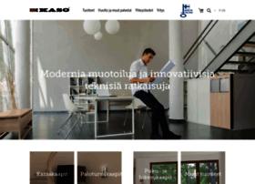 Kaso.fi