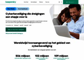 kaspersky.nl