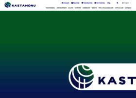 kastamonuentegre.com.tr