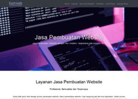 kastriweb.com