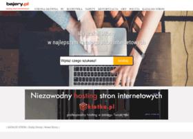 katalog.bajery.pl