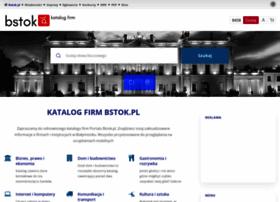 katalog.bstok.pl