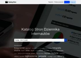 katalog.di.com.pl
