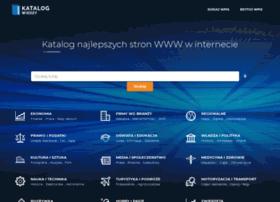 katalog.hoga.pl