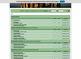 Katalog.iq24.pl