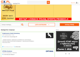 katalog.ox.pl