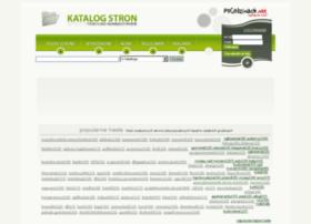 katalog.pogodzinach.net