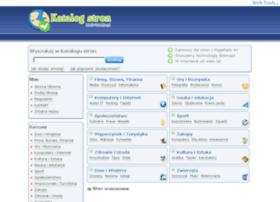 katalog.web-tools.pl