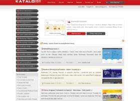 katalogg.pl