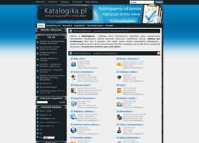 katalogika.pl
