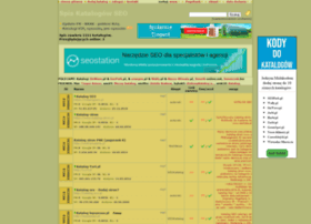 Katalogiseo.info