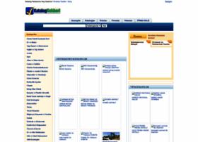 katalogrehberi.com