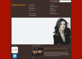 katarina-witt.de