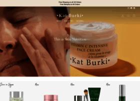 katburki.com