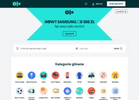 katowice.olx.pl