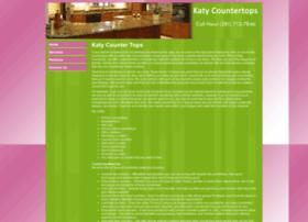 katycountertop.com