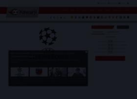 kawarji.com