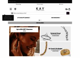 Kay.com