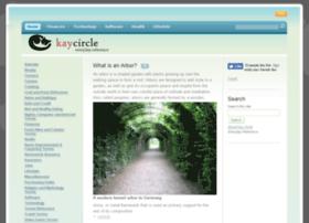 kaycircle.com