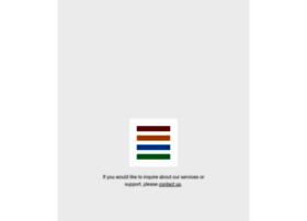 kazeli.com