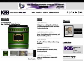 kbbonline.com