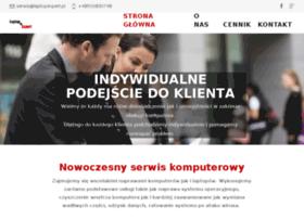 Kbc.pl