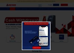 kbzbank.com