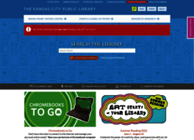 kclibrary.org