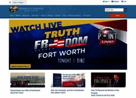 kcm.org