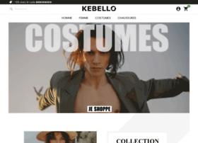 kebello.com