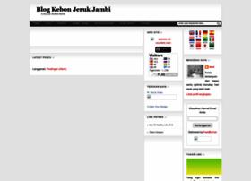 kebon-jeruk.blogspot.com