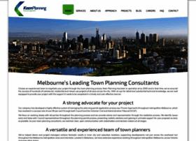 keenplanning.com.au