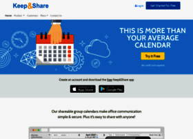 keepandshare.com