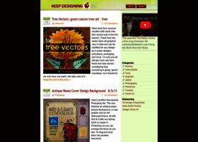 Keepdesigning.com