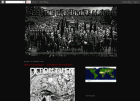 Keepthegrindcorealive.blogspot.com
