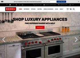 keidel.com