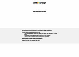 kelkoo.fr