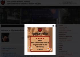 kem.edu