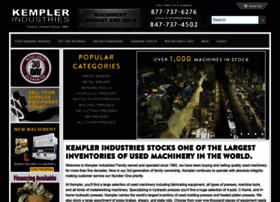 kempler.com