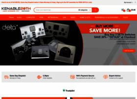 kenable.co.uk