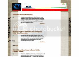 kencew-unix.blogspot.com