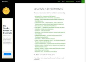 kencinnus.com