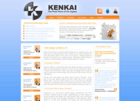 kenkai.com