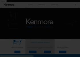 kenmore.com