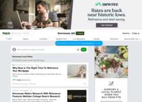 kennesaw.patch.com