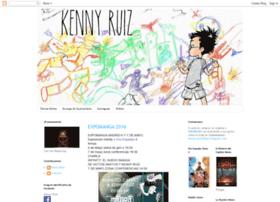 kennyruido.blogspot.com