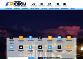 kenosha.org