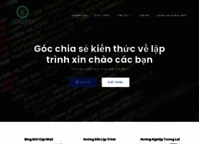 kensfi.com