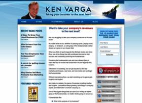 kenvarga.com